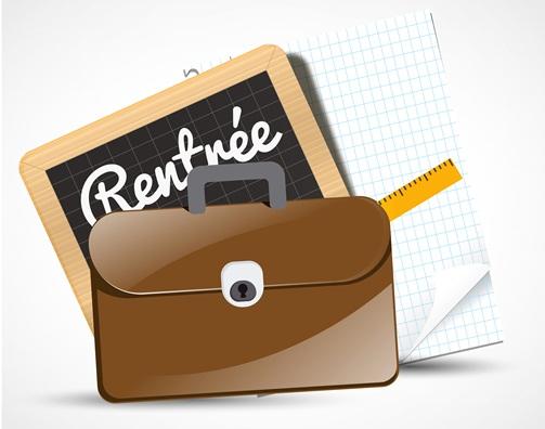 Chargé de relance clients : Prochaine Rentrée en Septembre 2021