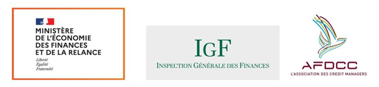 L'Inspection Générale des Finances (IGF) sollicite l'AFDCC pour recueillir votre avis