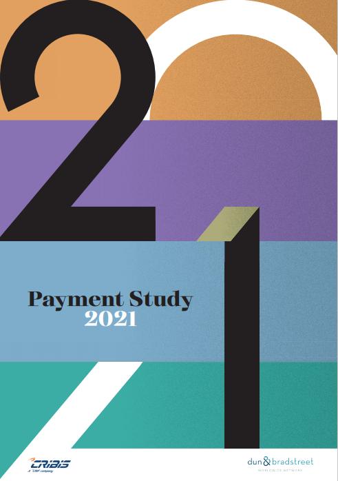 ALTARES Payment Study