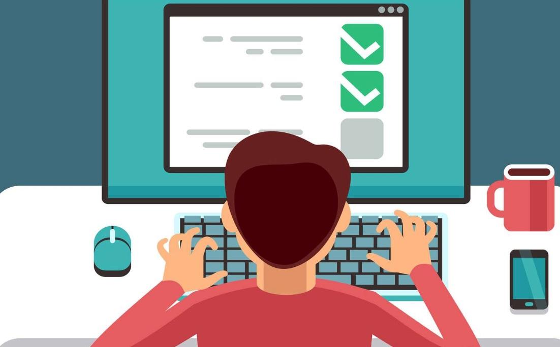 Enquête : Étude sur la garantie des encours clients